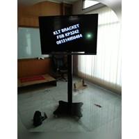 Standing Bracket TV