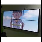 Bracket Video Wall Seamless 1