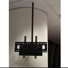 Braket Tv Led Ceiling 1