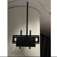 Jual Braket Tv Led Ceiling