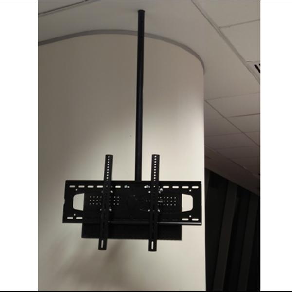 Braket Tv Led Ceiling