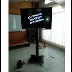 Braket Tv Lcd Floor Standing Klt Fsb Kp 02 1