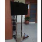 Braket Tv Standing Ss 3249 1