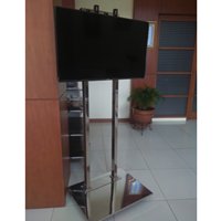 Braket Tv Standing Ss 3249
