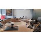 bracket meja untuk ruang meting  3