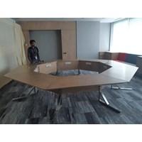 Jual bracket meja untuk ruang meting