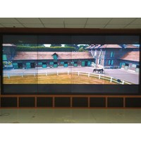 Bracket TV  video wall 3x4
