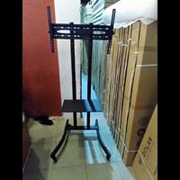 Distributor braket tv lcd 3
