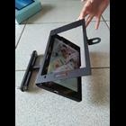 car holder tablet 5