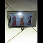 mounting bracket tablet 6