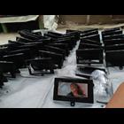 mounting bracket tablet 3