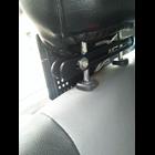car holder tablet 1
