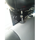 mounting bracket tablet 1