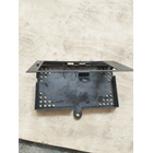 mounting bracket tablet 4