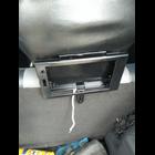 car holder tablet 2