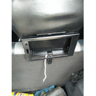 mounting bracket tablet 2