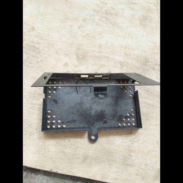 car holder tablet