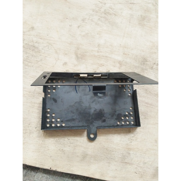 mounting bracket tablet
