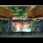 bracket tv 2