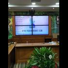 samsung TV lcd smartsignage 1