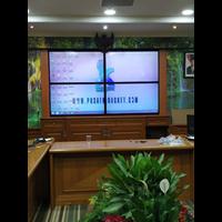 samsung TV lcd smartsignage