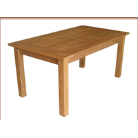 Sell Dining Table Top Solid