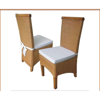 Sell Dining Chair