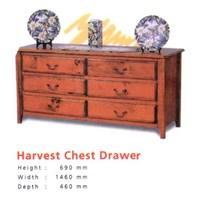 Harvest Chest Drawer