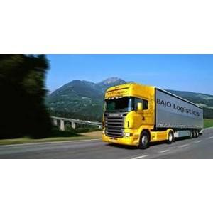 Jasa Pengurusan Pajak By BAJO Logistics