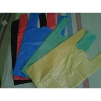 Jual Plastik Asoy (Kantongan)