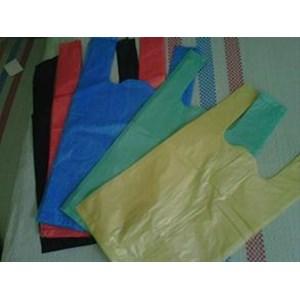 Plastik Asoy (Kantongan)