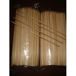 Tusuk Bambu