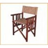 Sell Kanvas Chair