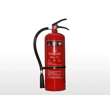 Fire Extinguisher ABC Dry Chemical Powder SM-3 3Kg