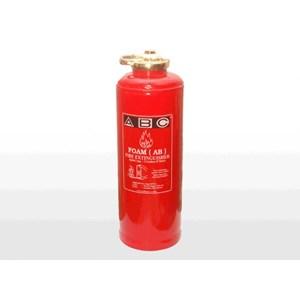 Pemadam Api AB Foam SB-9 10 Liter