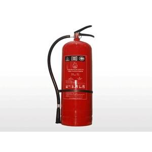 Pemadam Api Liquid Foam AFFF 6% SF9 - 9 Liter