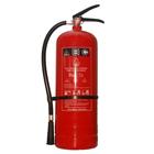 Pemadam Api ABC Dry Chemical Powder SM-6 6Kg 1