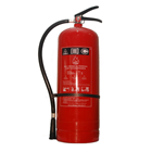 Pemadam Api ABC Dry Chemical Powder SM-9 9Kg 1