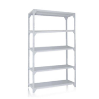 Rak Barang Light Duty Shelving