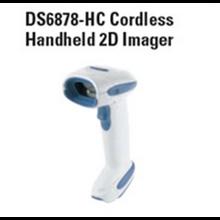 DS6878-HC Cordless Handheld 2D Imager