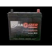 Duragizer Battery 1