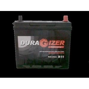 Duragizer Battery