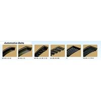 Automotive Belts 1