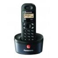 Panasonic TG1311 1