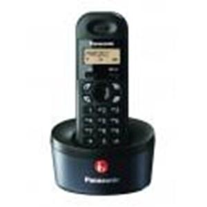 Panasonic TG1311