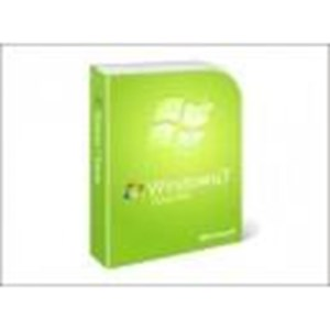 Windows 7 Starter OEM