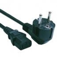 Kabel Power 1