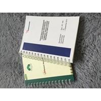 Buku binding By Margaseta