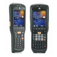 MC 9500-K Mobile Scanner 1