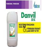 Danvil 50 Sc 1